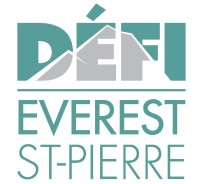 Défi Everest St-Pierre